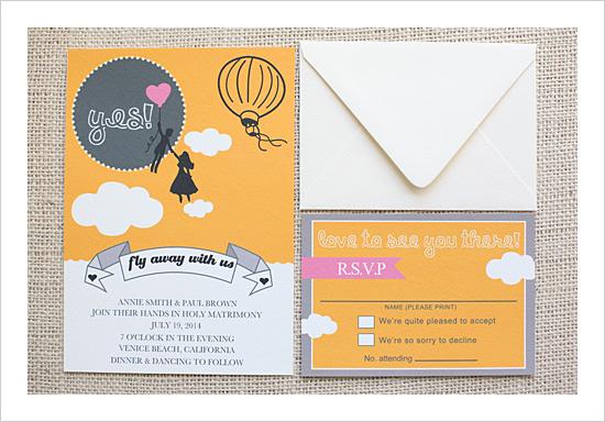 Hallmark Wedding Invitations Online was perfect invitations example