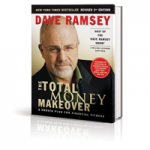 Following Dave Ramsey's Total Money Makeover