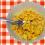 Mom's Mac-n-Cheese Recipe