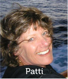 about-us-patti