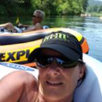 P--rafting