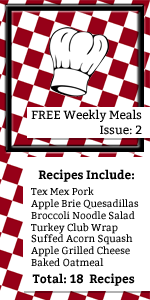Weekly-Meals-issue-2