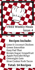 Weekly-Meals-issue-4