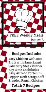Weekly-meals-freebie-page-l