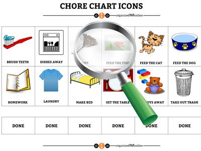 chore-chart-teaser-image