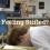 Fight Feeling Stifled at Work by Blogging