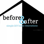 Tips for Moving – Part 3: DIY Home Renovations