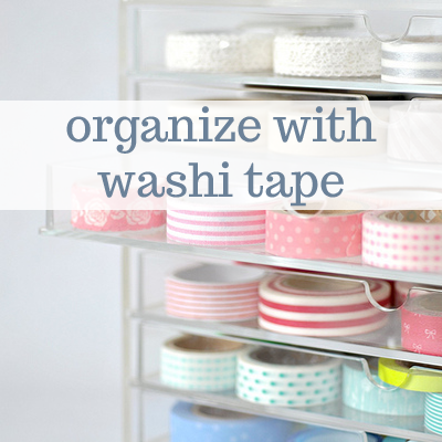 organize-with-washi-tape-40