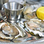Oyster Day? 74 Other Bizarre Holidays Celebrated in May