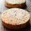 Flat Top Cakes