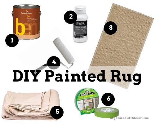 DIY-painted-rug-main-image