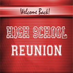 Going to Your High School Reunion? - Part 1: Pros and Cons. How to Prepare |organized CHAOS online
