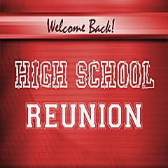 Reunion fi
