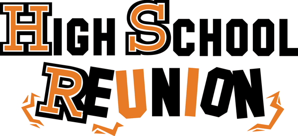 Going to your high school reunion – part 1 pros and cons how to