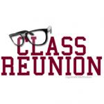 class reunion organized chaos online
