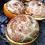 Make Cinnamon Rolls in Orange Peels Over The Campfire