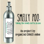 smelly poo organized chaos online