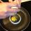 Onion Rings Make Perfect Eggs!
