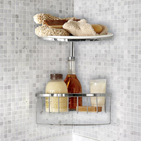 shower-organization
