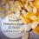 Day 42: Roasted Pumpkin Seeds 10 Ways and How to Roast 'Em