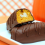 Day 39: Chocolate Covered Pumpkin Twinkies
