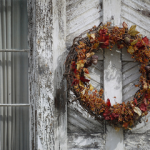 Fall Decorating: Four Ways to Bring Nature Into Your Home