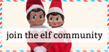 join the elf community