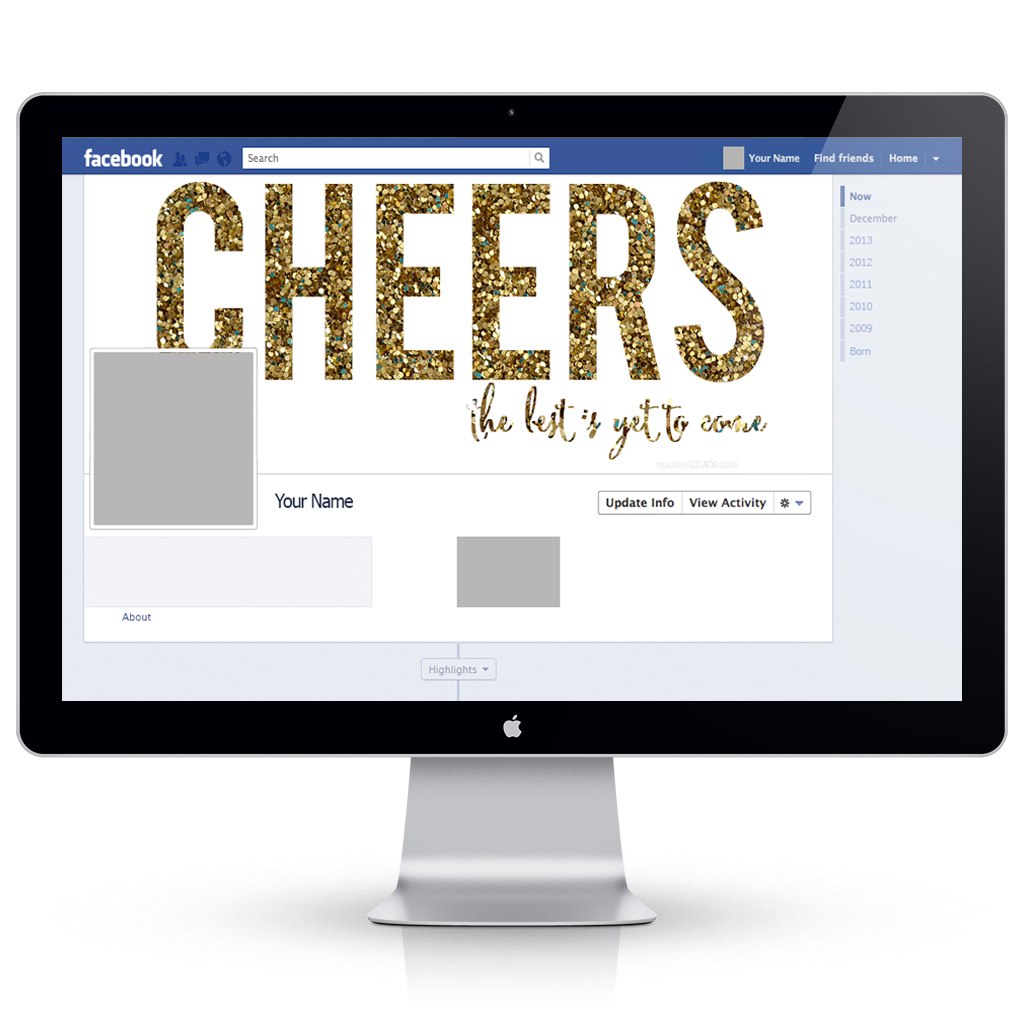FBImage-Cover-Cheers-Best-Bold