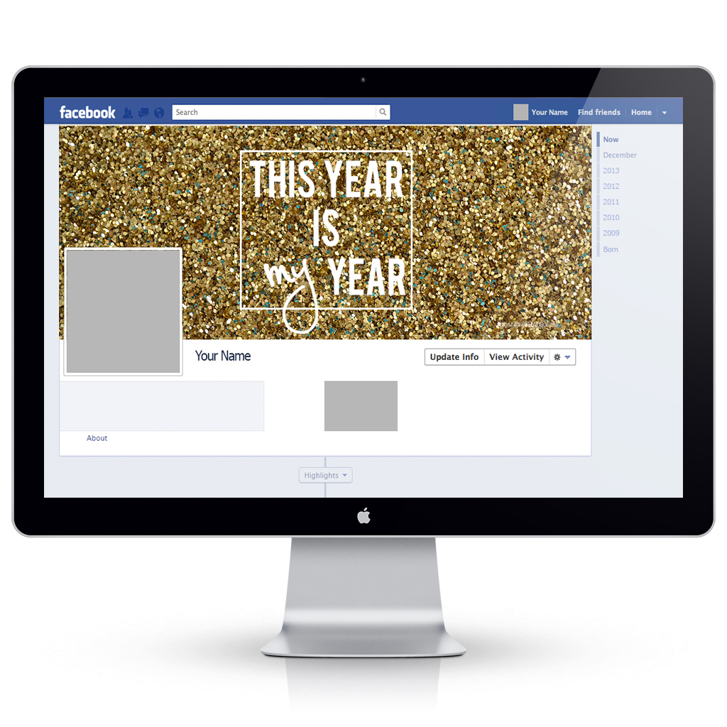 FBImage-Cover-My-Year-Gold