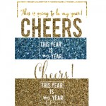 new years facebook covers