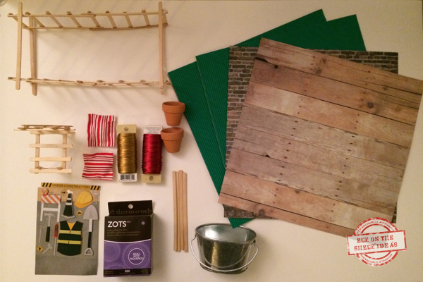 workshop-elf-theme-supplies-organized-chaos-online