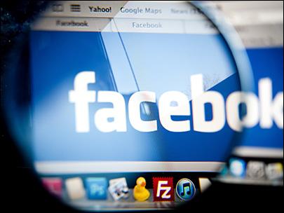 How To Put Symbols In Your Facebook Status Organizedchaosonline