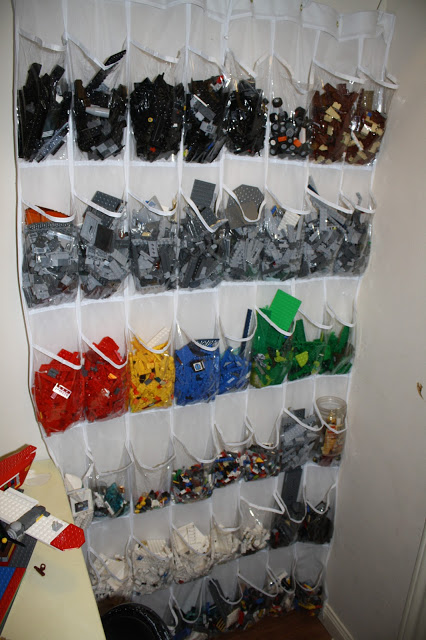 25 Ways To Use A Shoe Organizer Organized Chaos Online