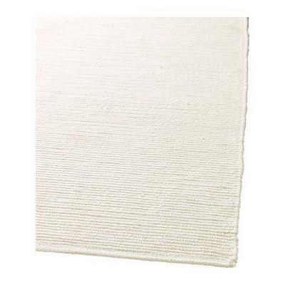 Erslev Rug Flatwoven White 0102799 Pe248404 S4