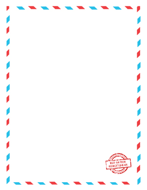 Letter From Elf To Naughty Kid Free Printable Organizedchaosonline